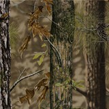 SWG-043_328 Longleaf Camo-AT Green