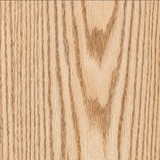 SWG-056_386 Oak Wood Grain