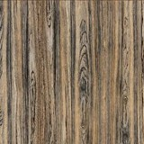 SWG-057_279 Two-Tone Ash Grain