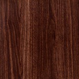 SWG-105 Walnut Grain