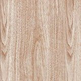 SWG-113 Wood Grain