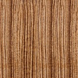 SWG-124 Brown Stripe Grain