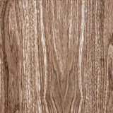 SWG-126 Smokey Walnut Grain