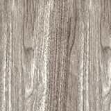 SWG-130 Gray Wood Grain