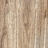 SWG-131 Wood Grain
