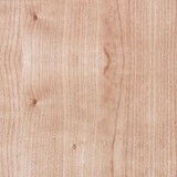SWG-135 Red Brown Wood Grain