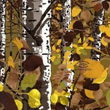 SWG-170 Rocky Mountain Camo Autumn Aspen