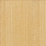 SWG-176 Golden Brown Wood Grain