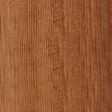 SWG-177 Teakwood