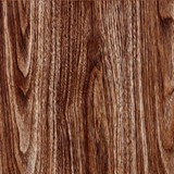 SWG-179 Wood Grain