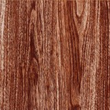 SWG-183 Wood Grain