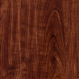 SWG-196 Brown Wood Grain