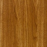 SWG-198 Light Walnut