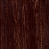 SWG-203 Dark Walnut