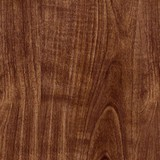 SWG-207 Brown Wood Grain