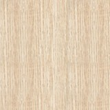 SWG-212 Light Oak
