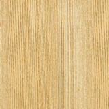 SWG-220 Light Brown Straight Grain
