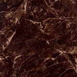 SWG-221 Brown Marble