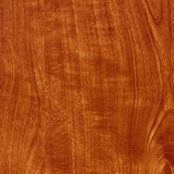 SWG-225 Red Straight Grain