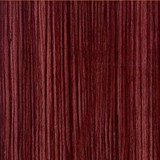 SWG-251 Cranberry Straight Grain