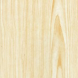 SWG-283 Blonde Wood Grain