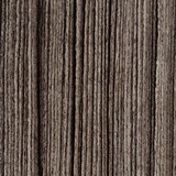 SWG-285 Charcoal Gray Straight Grain