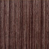 SWG-291 Chestnut Straight Grain