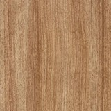 SWG-292 Toasted Almond Straight Grain