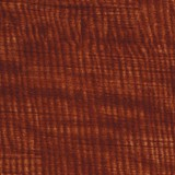 SWG-295 Medium Brown Willow