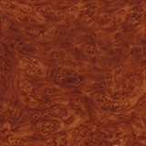 SWG-327 Brown Carpathian Elm - Burlwood