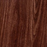 SWG-463 Walnut Grain