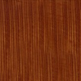 SWG-480 Figured Cedar Wood Grain