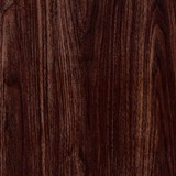 SWG-491 Eastern Dark Walnut