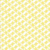 SWG-556 Ribbons Yellow